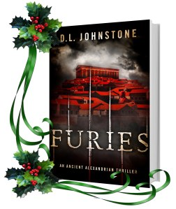 Nice Stocking stuffer - if your stocking is a Kindle that is